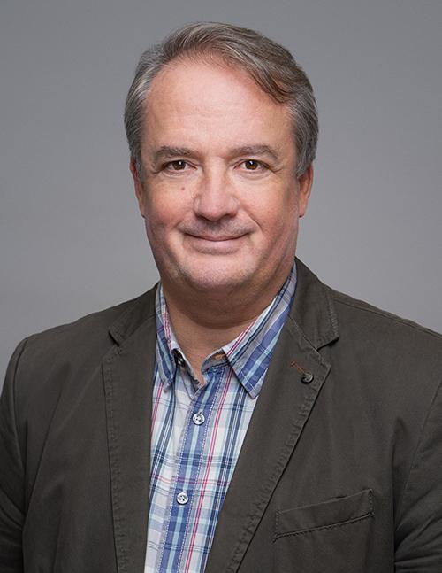 Markku Raitio